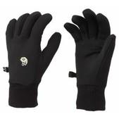 Mountain Hardwear Women's Power Stretch Glove