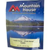 Mountain House Corn