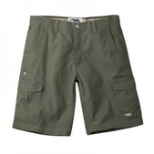 Mountain Khakis - Original Cargo Shorts Men