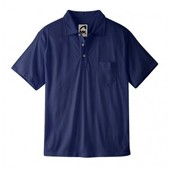 Mountain Khakis - Patio Polo Mens