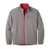 Mountain Khakis Alpha Switch Jacket - Men's