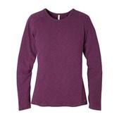 Mountain Khakis Contour Crew Shirt - Women's