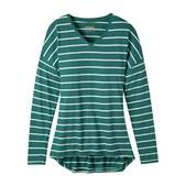 Mountain Khakis Cora Long Sleeve Shirt - Women's