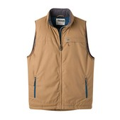 Mountain Khakis Double Down Vest - Men's