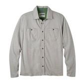 Mountain Khakis Eagle Long Sleeve Shirt - Men's