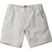 "Mountain Khakis Equatorial Relaxed Fit 11"" Shorts - Men's"