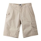 "Mountain Khakis Granite Creek Relaxed Fit 11"" Shorts - Men's"