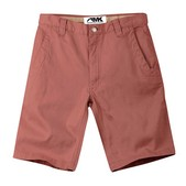 "Mountain Khakis Lake Lodge Twill Relaxed Fit 10"" Shorts - Men's"
