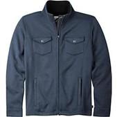 Mountain Khakis Mens Old Faithful Sweater - Sale