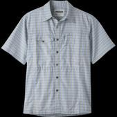 Mountain Khakis Men's Trail Creek Shirt