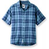 Mountain Khakis Men's Two Ocean Shirt