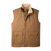 Mountain Khakis Ranch Shearling Vest - Men's