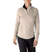 Mountain Khakis Womens Old Faithful Sweater - New