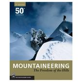 Mountaineering: Freedom Of Hills - 8th Edition