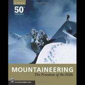 Mountaineering Freedom of the Hills