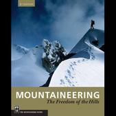 Mountaineering: Freedom of the Hills; 8th Edition 9781594851384