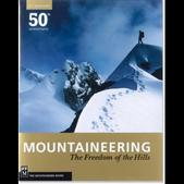 Mountaineering: The Freedom of the Hills - 8th Edition - Hardcover