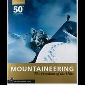 Mountaineering: The Freedom of the Hills - 8th Edition