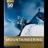 Mountaineering: the Freedom of the Hills 8th Edition