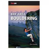 MOUNTAINEERS BOOKS RED ROCK CANYON CLIMBING GUIDE
