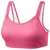 Moving Comfort Fiona Sports Bra (For Women)