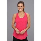 Moving Comfort Womens Metro Tank