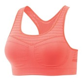 Moving Comfort Women's Serena Sports Bra