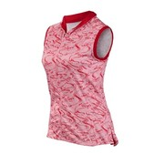 Moving Comfort Women's Sleeveless Cycling Jersey