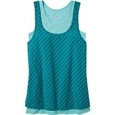 Moving Comfort Womens Urban Gym Tank