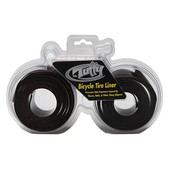 Mr. Tuffy 700x32-41 Road Tire Liners (Gold)
