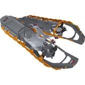 MSR - Revo Explore Snowshoes