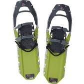 MSR - Revo Trail Snowshoes