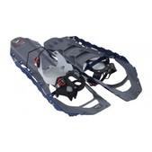MSR - Women's Revo Explore Snowshoes