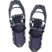MSR - Women's Revo Trail Snowshoes