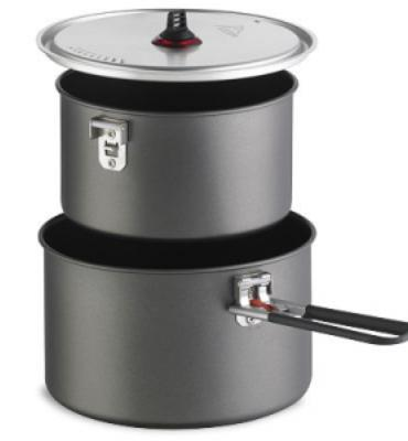 MSR Base 2 Pot Set