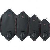 MSR Dromedary Bag 4 Liter