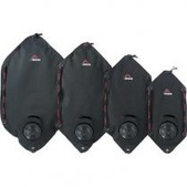 MSR Dromedary Bag 6 Liter