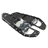 MSR Lightning Ascent Snowshoes - 25 Inch