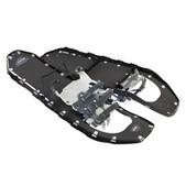 MSR Lightning Ascent Snowshoes - 25 Inch