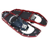 MSR Lightning Axis Snow Shoe - 2012
