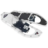 MSR Lightning Flash Snow Shoe - Womens 2012