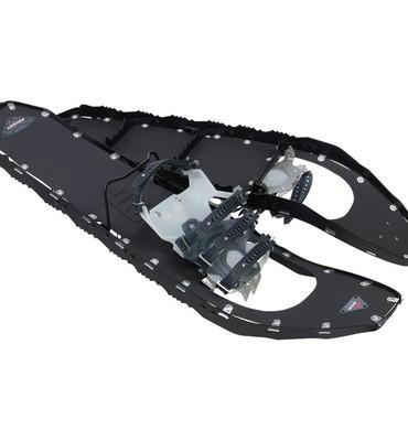 MSR Men's Lightning Ascent Snowshoe