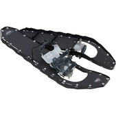 MSR Men's Lightning Ascent Snowshoe