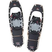 MSR Mens Lightning(TM) Explore 25 Snowshoes