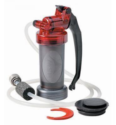 MSR MiniWorks EX Water Filter