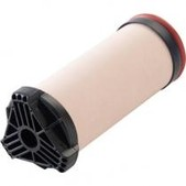 MSR MiniWorks-WaterWorks Replacement Filter