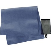 MSR PackTowl Personal Towel, Medium