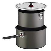 MSR Quick 2 Pot Set - New