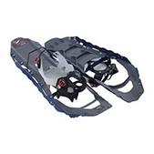 MSR Revo Explore 25 Snowshoes - Women's