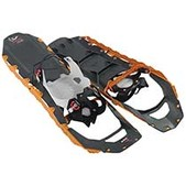 MSR Revo Explore Snowshoes - 25 Inch